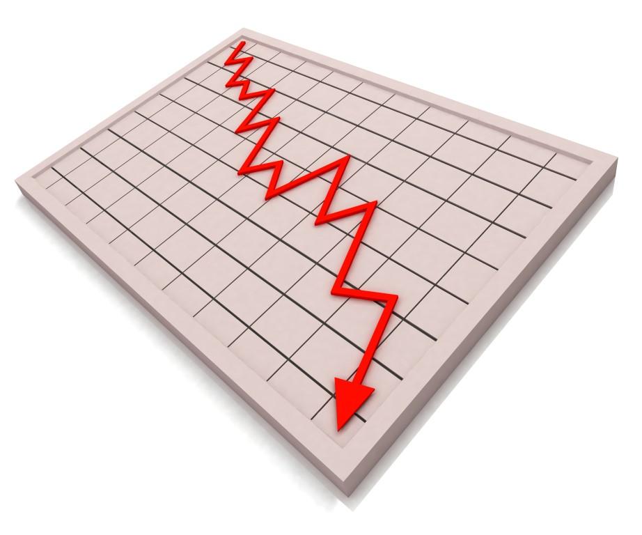 nterprise PBX Market Continues Slide Despite Improving Economic Conditions