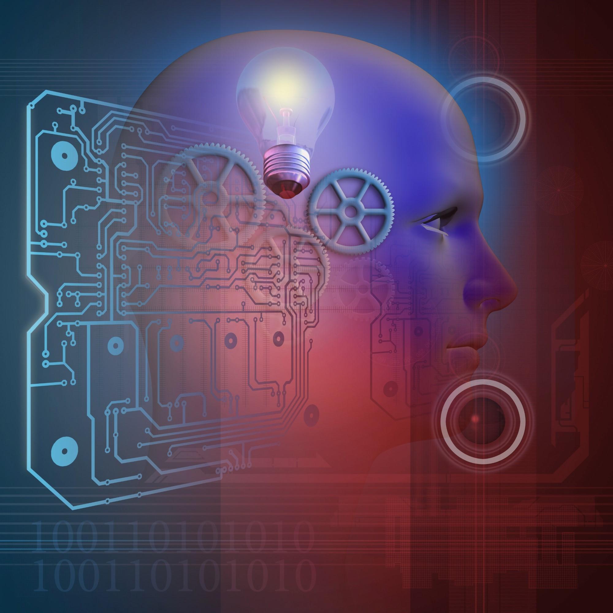 Telecom (AI) – Artificial Intelligence